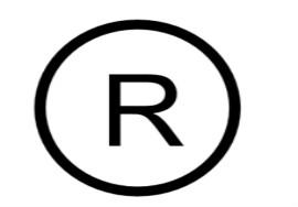商标字体被稍作修改,商标就不能用了?