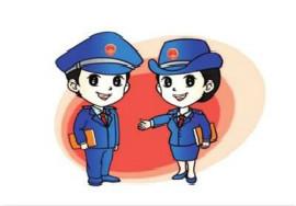 【政策】税务总局针对小企业办税缴费的新措施