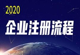 沈腾公司名火了!公司名字能随便取吗?2020最新企业注册流程!