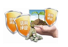 【警惕】企业纳税信用如何避免D级?