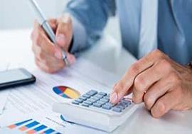 【重要】来看看10月的财税新政策